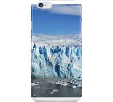 Glacier iPhone Case/Skin
