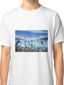 Glacier Classic T-Shirt