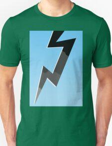 Storm Bolt T-Shirt