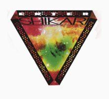 Enter Shikari Space by trojanwill96