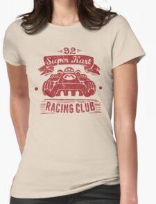 Kart Racing Club T-Shirt