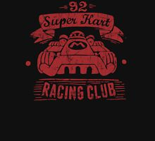 Kart Racing Club Unisex T-Shirt