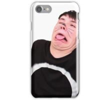 Danisnotonfire/Dan Howell Phone Case / iPad Case Design iPhone Case/Skin