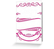 Funny Party Greeting Card
