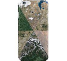 Wild Nature iPhone Case/Skin