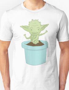 Groot I Am Unisex T-Shirt