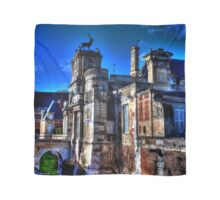 Chateau d'Anet #2 Scarf