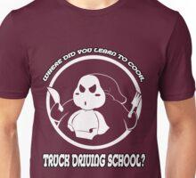A Gourmet Shirt Unisex T-Shirt