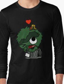Oscar LOVE Long Sleeve T-Shirt