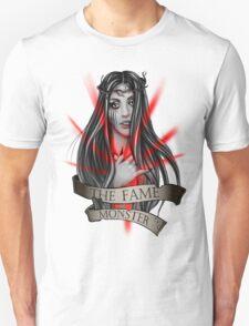 Morgana Unisex T-Shirt
