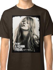 Fashion Freak Womens Classic T-Shirt