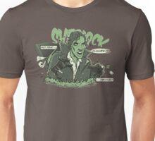 SHOCK T-Shirt