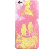 Steven Universe Love Bubble iPhone Case/Skin