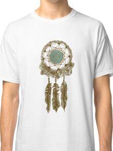Dreamdala Classic T-Shirt