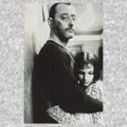 Leon and Mathilda by hungrypeople