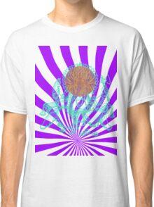 Mandala Ganesha Classic T-Shirt
