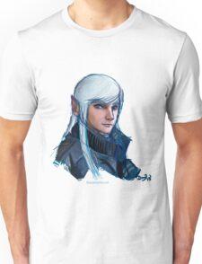 Shu Unisex T-Shirt