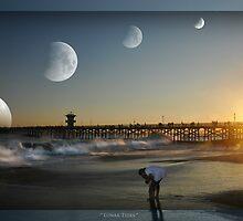 """""""Lunar Tides"""" by CanyonWind"""