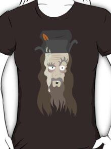 Radagast the Brown T-Shirt