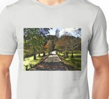 Brazos Bend State Park Unisex T-Shirt