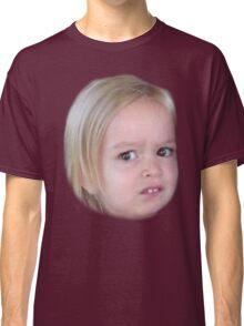 Chloe Classic T-Shirt