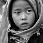 Ma Le Market, Ha Giang... by johnmoulds