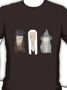 WIZARD BROS! T-Shirt