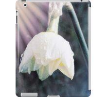 Shining Light iPad Case/Skin