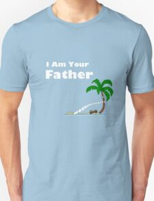 I am Your Father..... T-Shirt