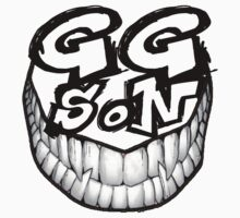 GG Son - GoodGame Son by achsoess