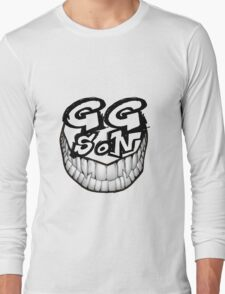 GG Son - GoodGame Son Long Sleeve T-Shirt