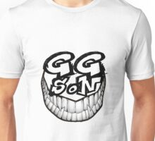 GG Son - GoodGame Son Unisex T-Shirt