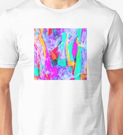 Drips 2  Unisex T-Shirt