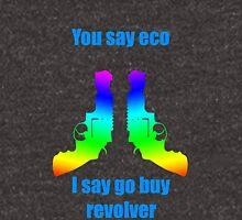 Revolver T-shirt Unisex T-Shirt