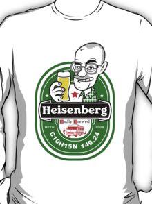 Heisenbeer T-Shirt