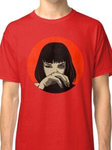 Mia Classic T-Shirt
