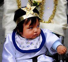 Cuenca Kids 380 by Al Bourassa