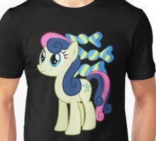 My little Pony - Bon Bon Unisex T-Shirt