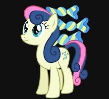My little Pony - Bon Bon Unisex T-Shirt
