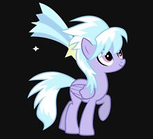 My little Pony - Cloudchaser Unisex T-Shirt