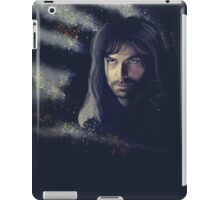 Kili - The Hobbit the desolation of Smaug (2) iPad Case/Skin