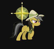 My little Pony - Daring Do Unisex T-Shirt