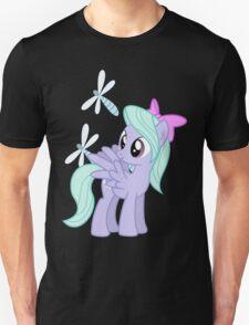 My little Pony - Flitter T-Shirt