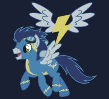 My little Pony - Soarin Kids Tee