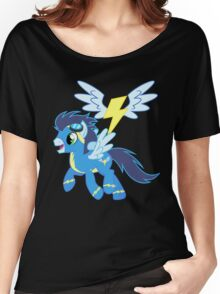 My little Pony - Soarin Women's Relaxed Fit T-Shirt