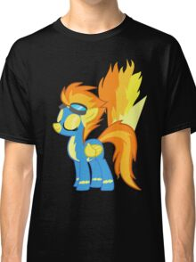 My little Pony - Spitfire Classic T-Shirt