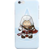 AC - Ezio iPhone Case/Skin