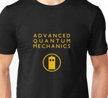 Advanced Quantum Mechanics Unisex T-Shirt