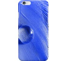 Be Careful What you Wish iPhone Case/Skin