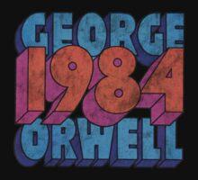 1984 by ndw1010